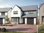 Thumbnail to rent in Plot 28, The Oystermouth, Caswell, Swansea