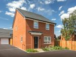 """Thumbnail to rent in """"Chester"""" at Lancaster Avenue, Watton, Thetford"""