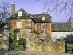 Thumbnail to rent in Lime Kiln, Royal Wootton Bassett, Swindon