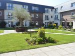 Thumbnail to rent in Willow Court, Clyne Common, Swansea