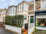 Thumbnail for sale in Raleigh Road, Southville, Bristol