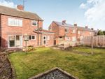 Thumbnail to rent in Vale Avenue, Knottingley