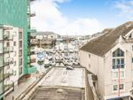 Thumbnail for sale in Mariners Court, Sutton Harbour, Plymouth