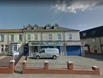 Thumbnail for sale in Norton Road, Stockton-On-Tees