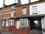 Thumbnail for sale in The Poplars, Montague Road, Smethwick