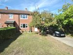 Thumbnail to rent in Stoneley, Letchworth Garden City