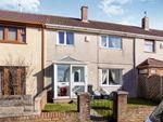 Thumbnail to rent in Sunnybank Road, Sandfields, Port Talbot