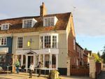 Thumbnail to rent in West Street, Alresford