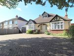 Thumbnail for sale in Vicarage Road, Sunbury-On-Thames