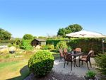 Thumbnail for sale in Quex View Road, Birchington, Kent