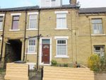 Thumbnail for sale in Beaumont Road, Bradford