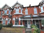 Thumbnail to rent in Valetta Road, Acton, London