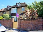 Thumbnail to rent in Parkstone Avenue, Southsea