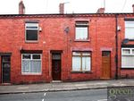 Thumbnail to rent in Morley Street, Atherton, Manchester
