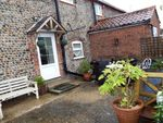 Thumbnail to rent in Paston Road, Mundesley, Norwich