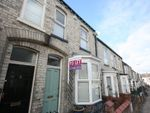 Thumbnail to rent in Nunmill Street, York