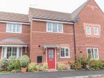 Thumbnail to rent in Brington Close, Market Harborough