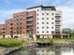 Thumbnail to rent in St. James Court West, Accrington