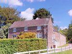 Thumbnail to rent in Mill Lane, Longhope