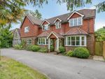 Thumbnail for sale in South Drive, Littleton, Winchester, Hampshire