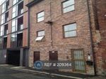 Thumbnail to rent in London Road, Liverpool