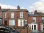 Thumbnail to rent in Pearson Place, Sheffield, South Yorkshire