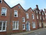 Thumbnail to rent in Waltons Parade, Preston, Preston