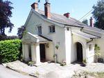 Thumbnail for sale in Waungilwen, Llandysul, Carmarthenshire