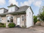 Thumbnail to rent in Station Road, Kinross