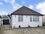 Thumbnail to rent in Fairlawn Grove, Banstead, Surrey