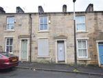 Thumbnail to rent in Nancy Street, Darwen