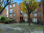 Thumbnail to rent in Warner Place, London