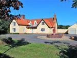 Thumbnail to rent in Coles Oak Lane, Dedham, Colchester, Essex