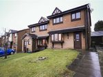 Thumbnail for sale in Norman Road, Oswaldtwistle, Lancashire