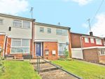 Thumbnail to rent in Valley Fields Crescent, Enfield, Middlesex