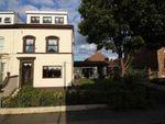 Thumbnail for sale in Fairfield Street, Liverpool, Merseyside
