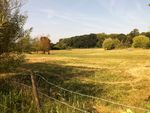 Thumbnail for sale in Valley View, Holton, Halesworth