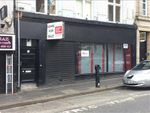 Thumbnail to rent in 41-43 Groat Market, Newcastle Upon Tyne, Tyne And Wear