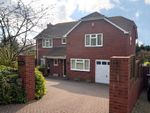 Thumbnail for sale in Woodwater Lane, Woodwater Lane, Exeter