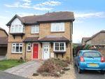 Thumbnail for sale in Kendal Close, Littlehampton, West Sussex