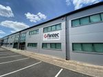 Thumbnail to rent in Unit W4, Capital Business Park, Cardiff