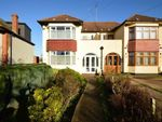 Thumbnail for sale in Stradbroke Grove, Clayhall, Essex