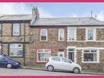Thumbnail for sale in Tirpentwys Terrace, Pontnewynydd, Pontypool