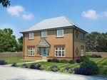 """Thumbnail to rent in """"Amberley"""" at Homington Avenue, Coate, Swindon"""