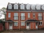 Thumbnail to rent in Five Ways Court, Gornal