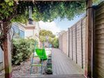 Thumbnail to rent in Harbour Way, Shoreham-By-Sea