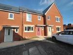 Thumbnail to rent in Harrow Drive, Bishops Cleeve, Cheltenham