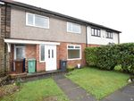 Thumbnail to rent in Lostock Walk, Whitefield, Manchester