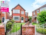 Thumbnail for sale in West Grove, Wheatley Hills, Doncaster