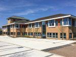 Thumbnail to rent in K2, Kents Hill Business Park, Timbold Drive, Kents Hill, Milton Keynes